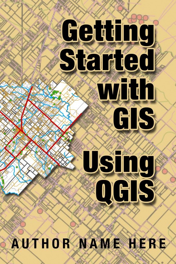 gis-book-cover